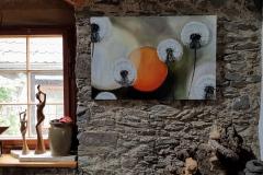 Appenhof_Gallerie-L02