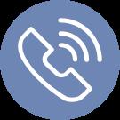 Call Appenhof