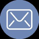 eMail Appenhof.de